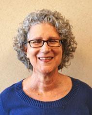 Anne Marie DiGiacomo