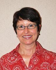 Cathy Chittum
