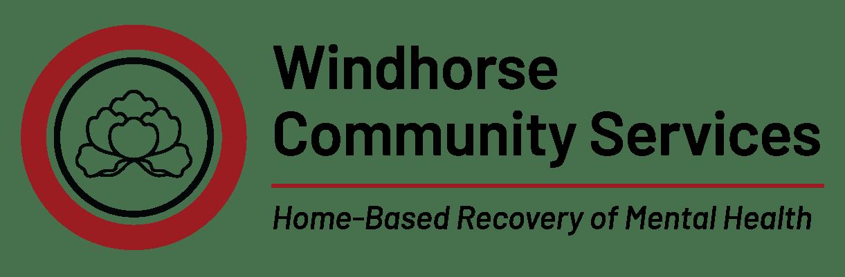 Windhorse Community Services