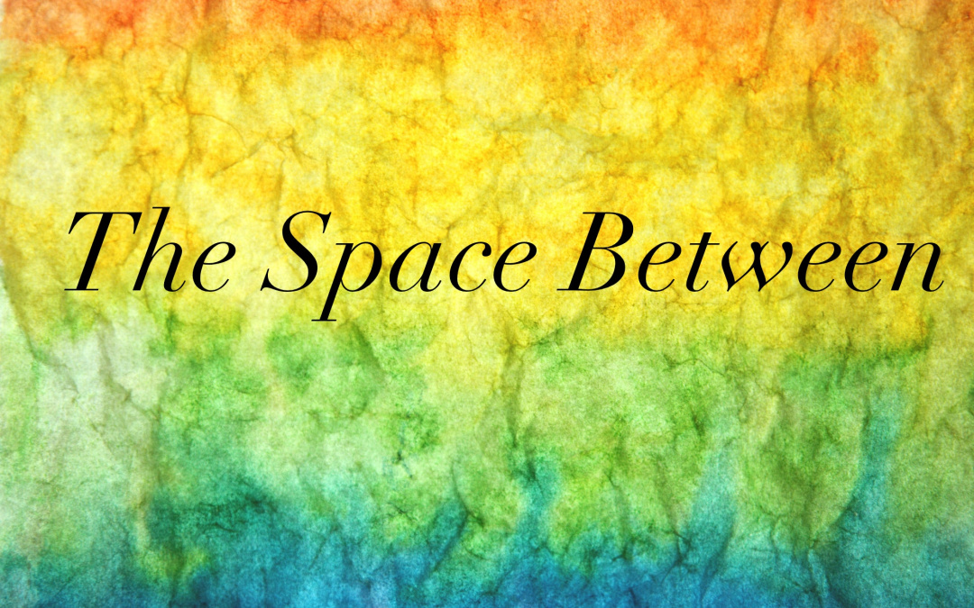Windhorse Journal – Entry #064: The Space Between: Opening Ourselves to Inclusion – Part 2