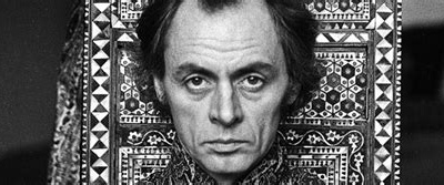 Windhorse Journal Entry #069 Co-Presence: The Legacy of RD Laing – Part 2